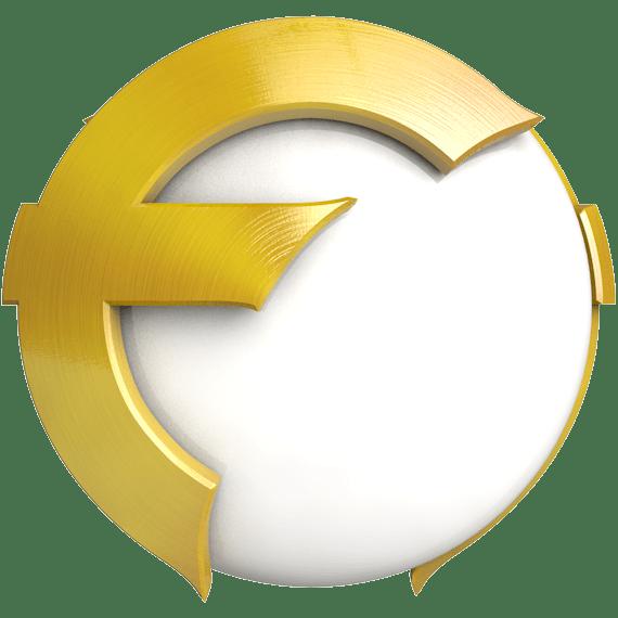 Venux Files 0.9.95