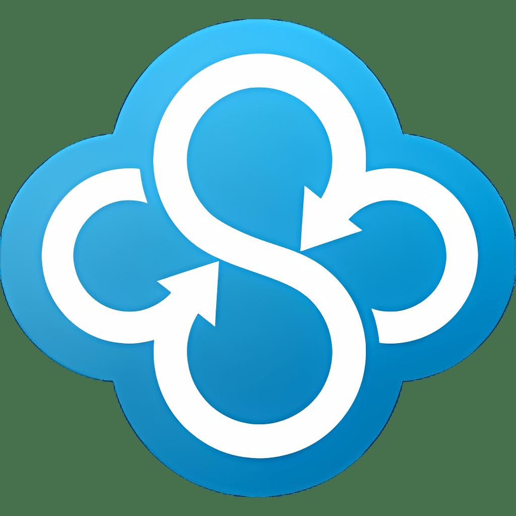 Sync 1.1.9-f10