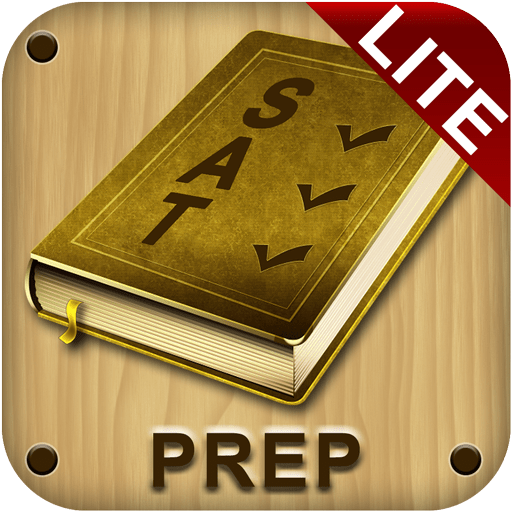 LD SAT Vocab Builder Lite