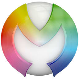 Venux Multimedia Engine 0.4.57