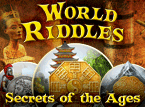 World Riddles: Secrets of the Ages 1.0.0.46