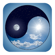LightTrac for Android 1.0