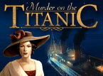 Inspector Magnusson: Murder on the Titanic 1.0.0.46