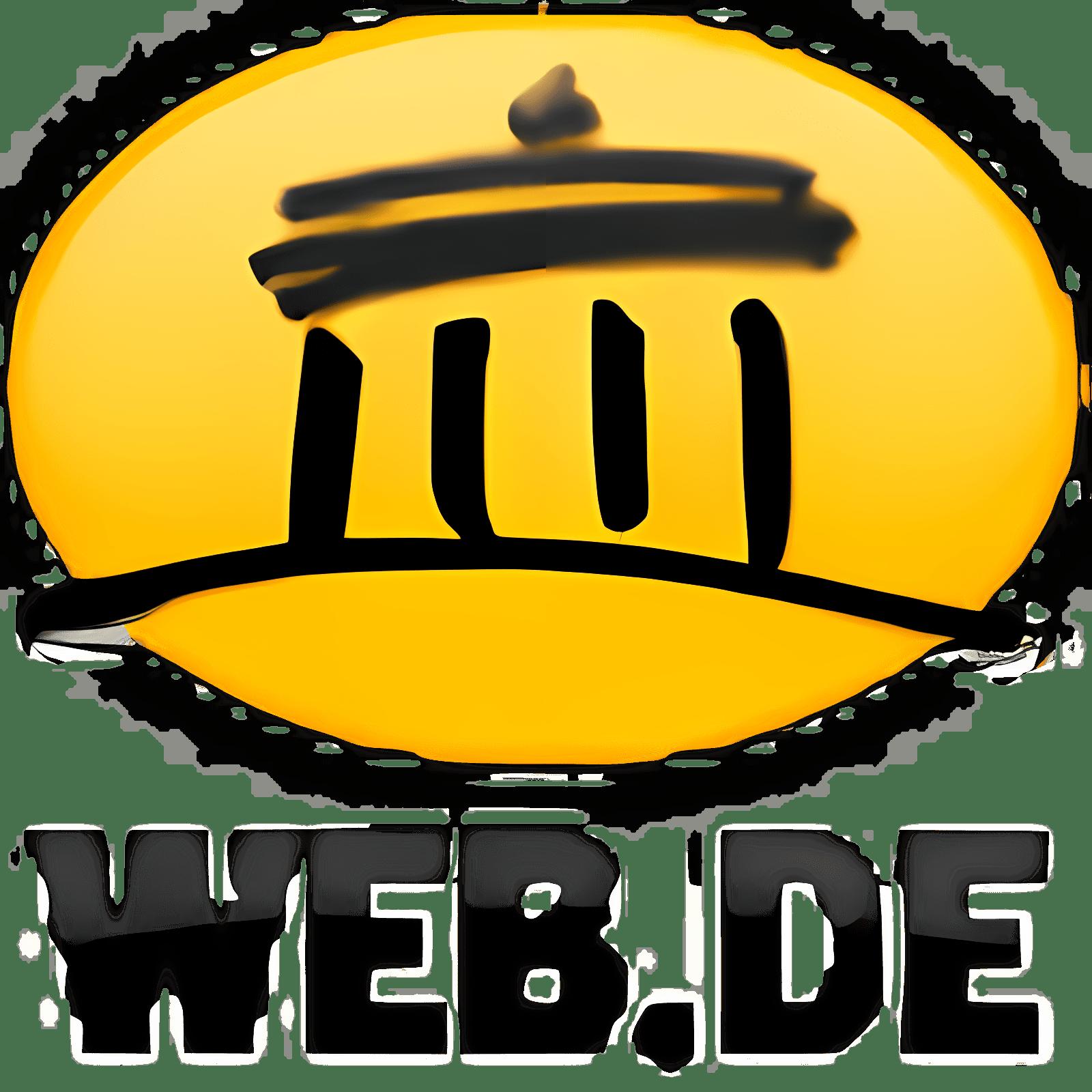 WEB.DE MailCheck für Safari