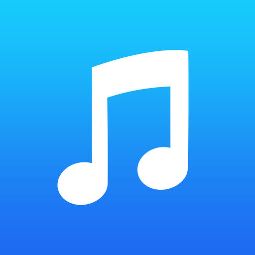 Music Streaming & Player Now 1.5.3