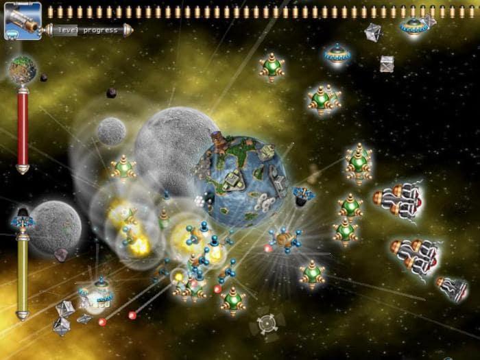clash-n-slash-worlds-away-screenshot.jpg