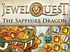 Jewel Quest: The Sapphire Dragon 1.0.0.46