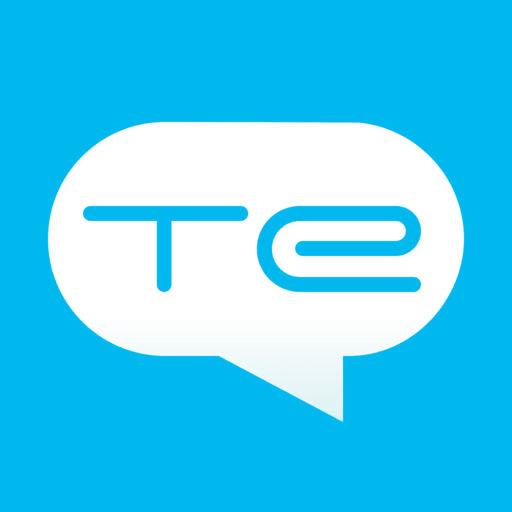 TAKEASY: es el primer traductor e intérprete en vivo Del mundo