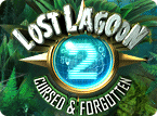 Lost Lagoon 2: Cursed & Forgotten