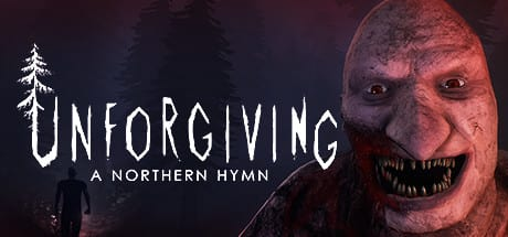 Unforgiving - A Northern Hymn