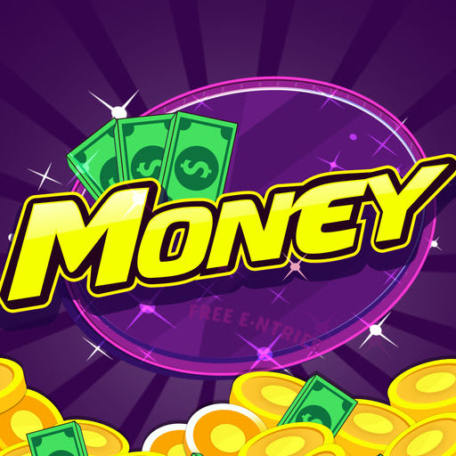 Make It - Money Game