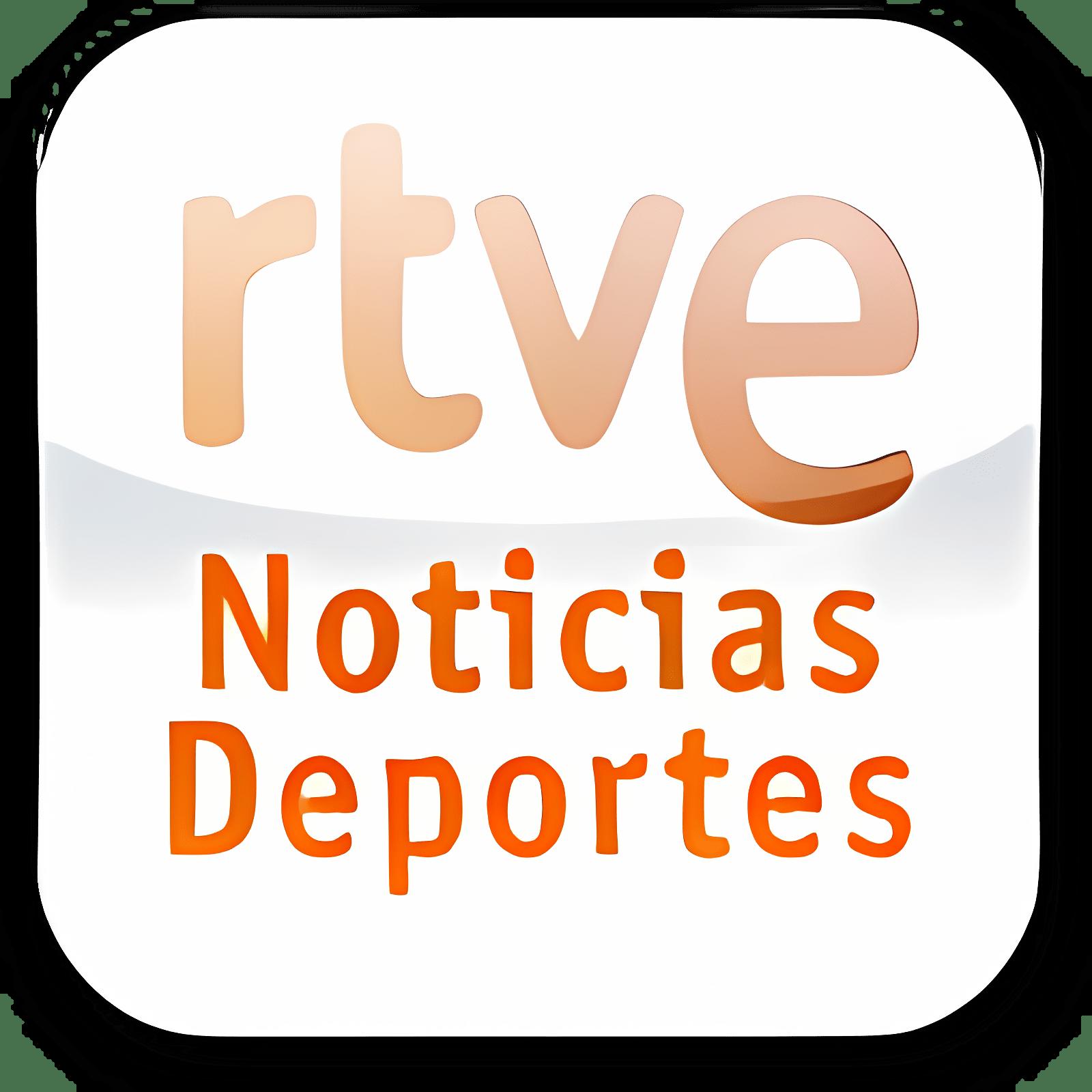 RTVE Noticias y directos 1.5