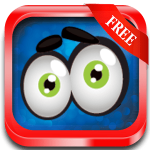 Poo and Fly 1.0.1