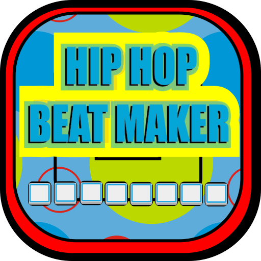HIP HOP BEAT MAKER V_1.3