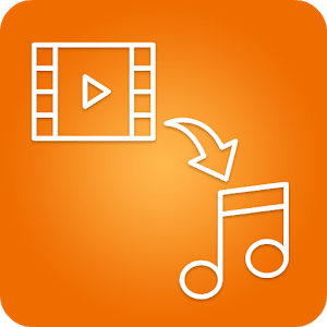 Mp4 to mp3Video to mp3 Converter