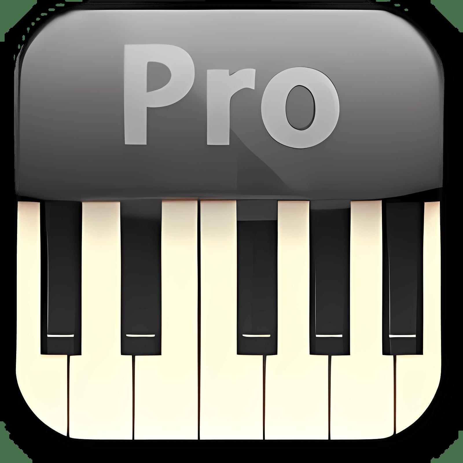 Virtuoso Piano Pro 1.1.6