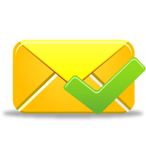 Email Verifier