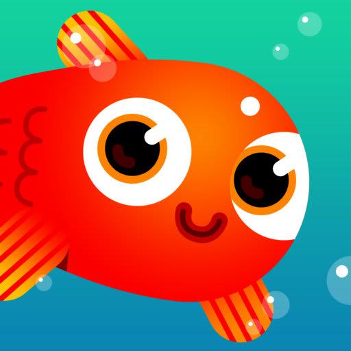 Fish & Trip 1.1