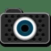 Spy Cam Extreme
