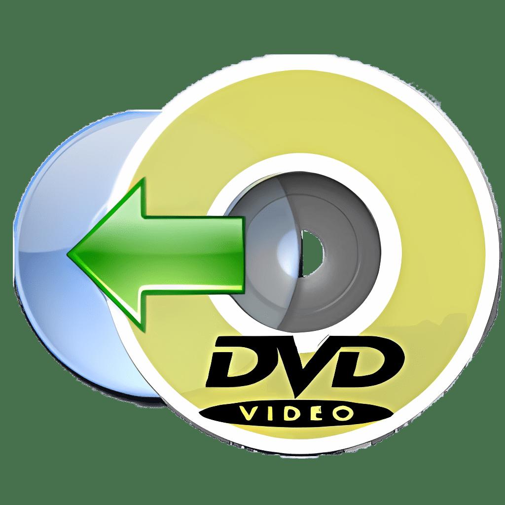 Longo DVD Copy  4.01_