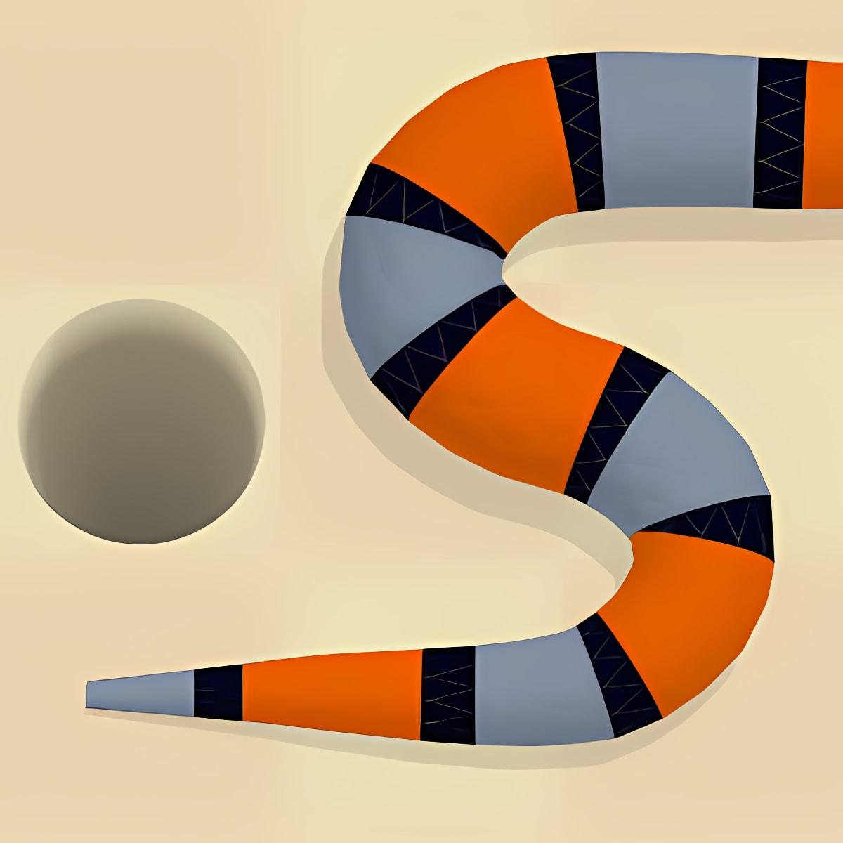 A Snake's Tale 1.0.0