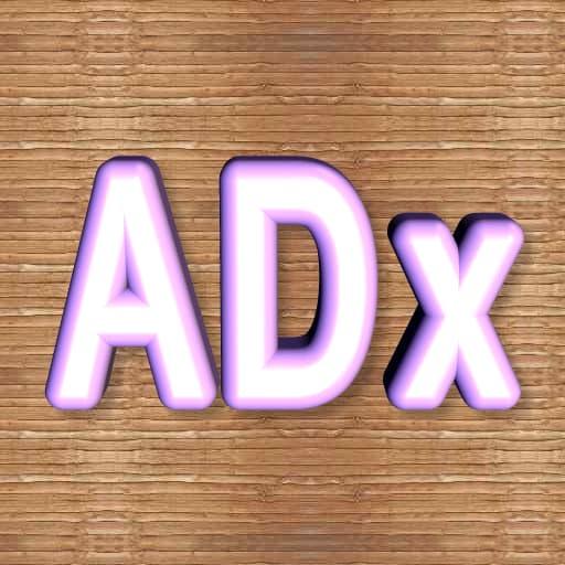 AdelTronix v.2.3.4