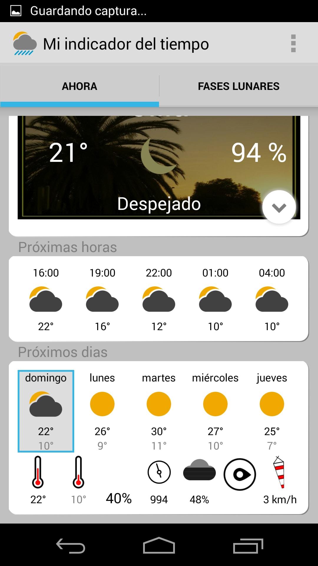 My-Weather-Indicator