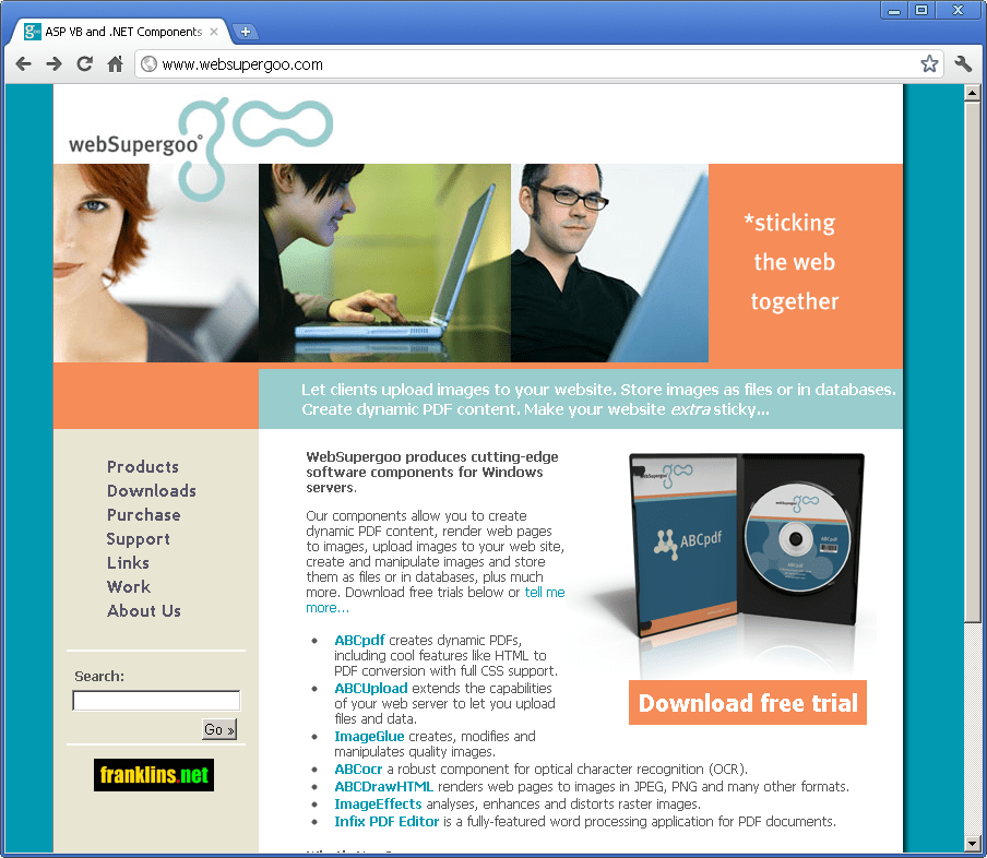 ABCpdf.NET