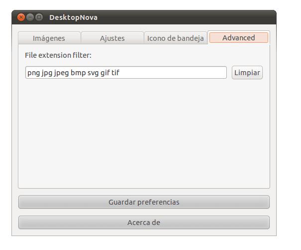 DesktopNova