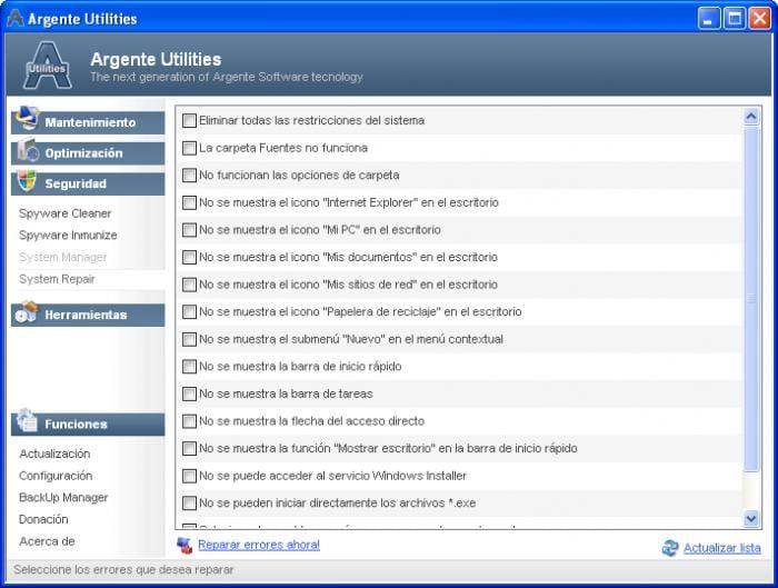 How can Uninstall OneDrive on Mac  2macuninstallercom