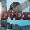 DVDx 4.0.0.5