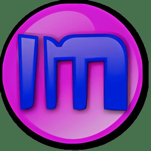 IconMasterXP 4.8