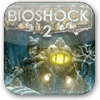 BioShock 2 Patch