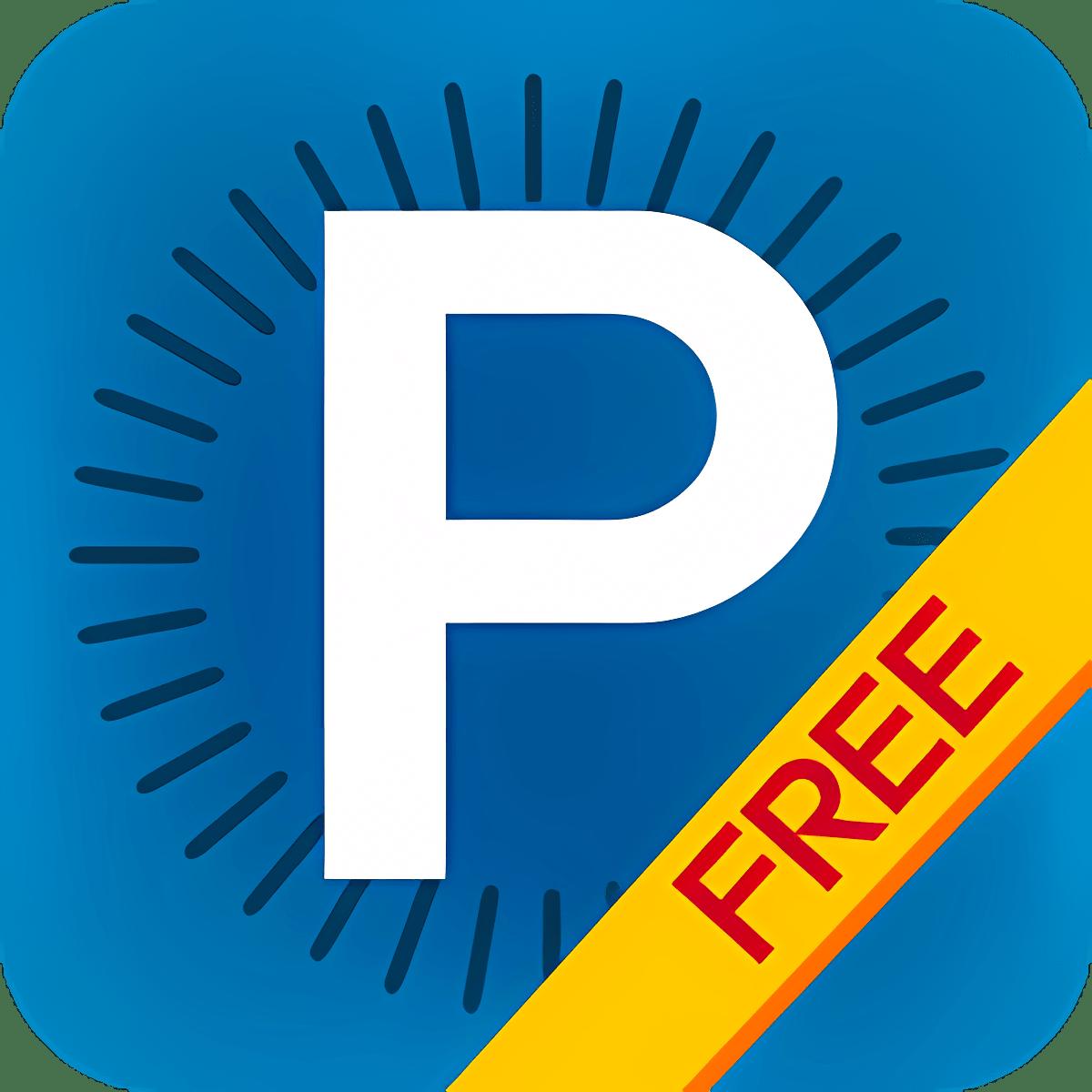 Dr. Parking 2 Free 1.23