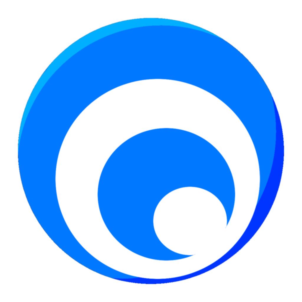 AutoQ3D CAD 2.7.5