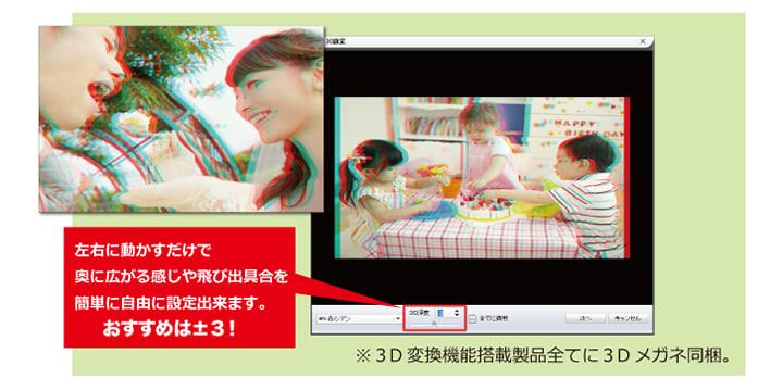 変換スタジオ4 DVD総合 BOX <White Edition>
