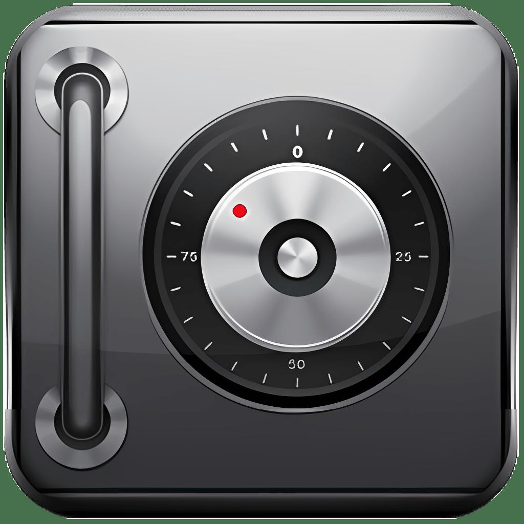 Cash Organizer Desktop 2.0.0.76