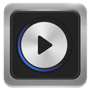 iReal Blu-ray Media Player 3.0.1