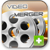 X2X Free Video Audio Merger 2.0