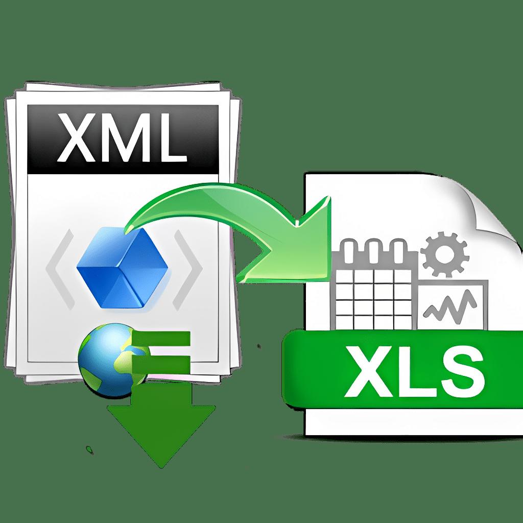 AcrataCE Descarga XML