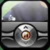ETI Camcorder II 2.02