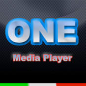 One Media Player (Tv Italiane in streaming)