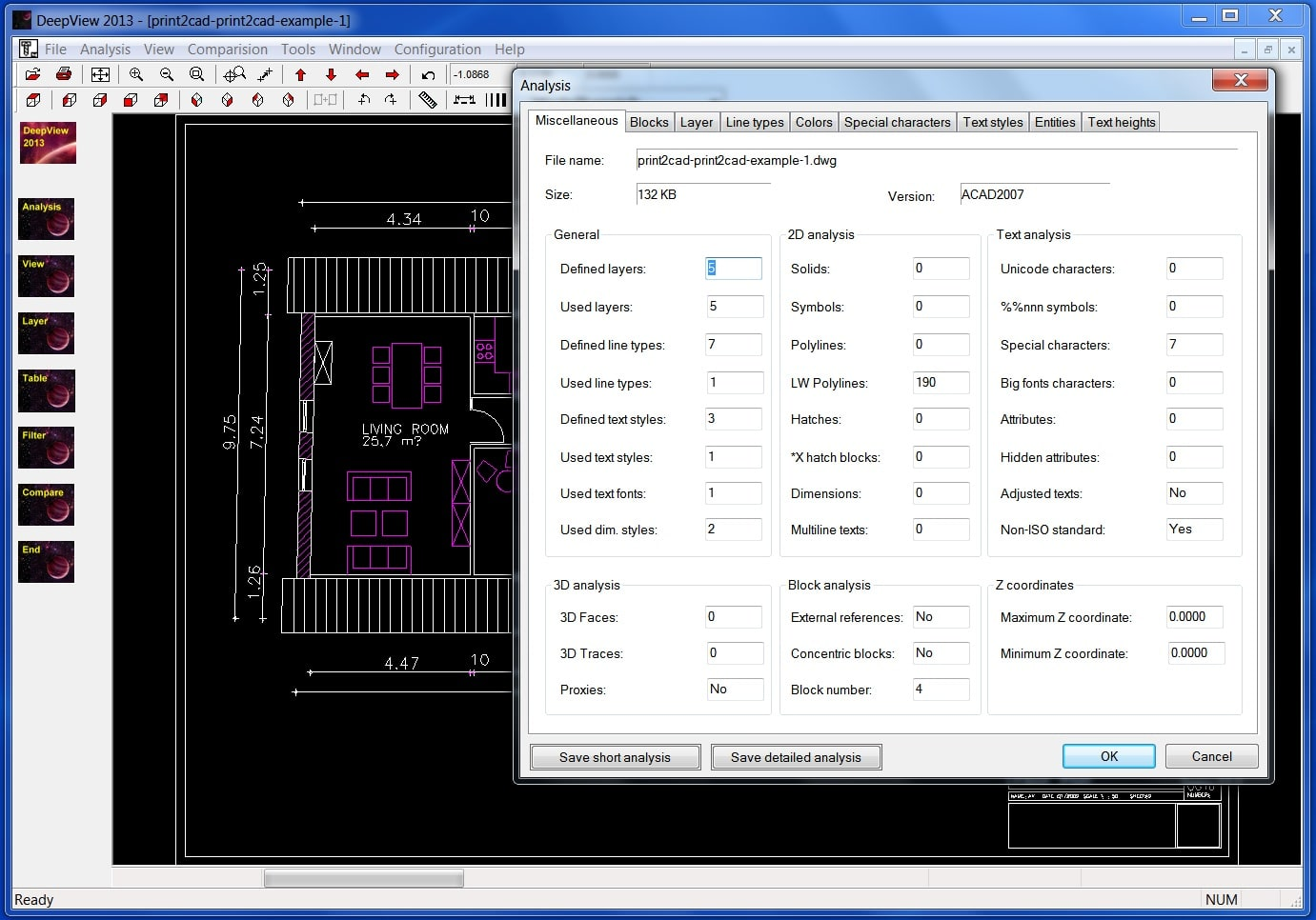 Autocad Dwg Viewer Free Download For Mac