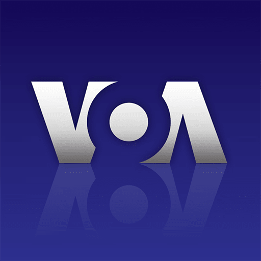 VOA News (Voice of America) 3.2