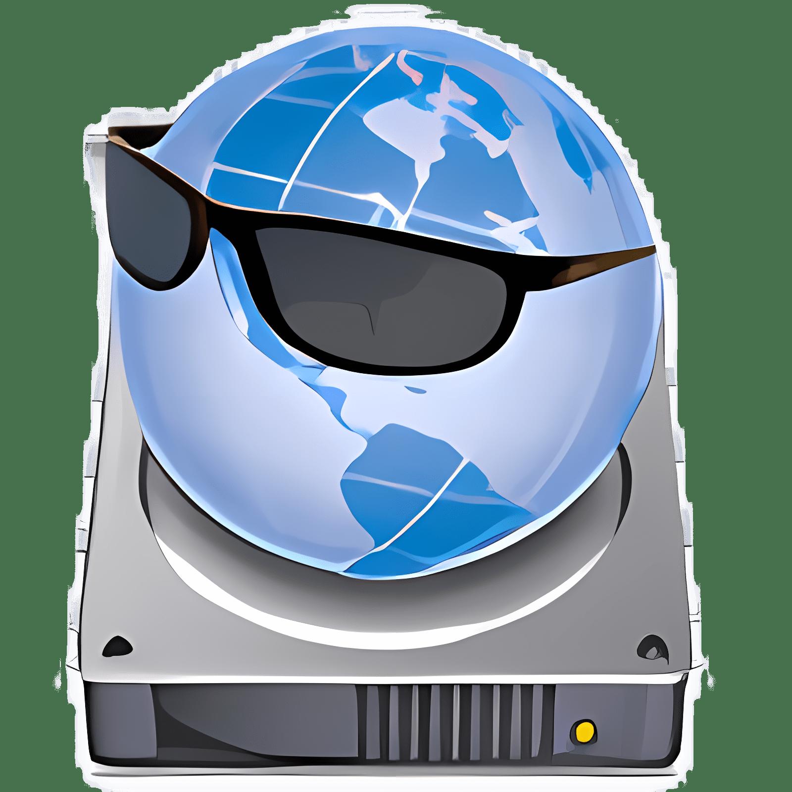 Internet Cleanup 5.1