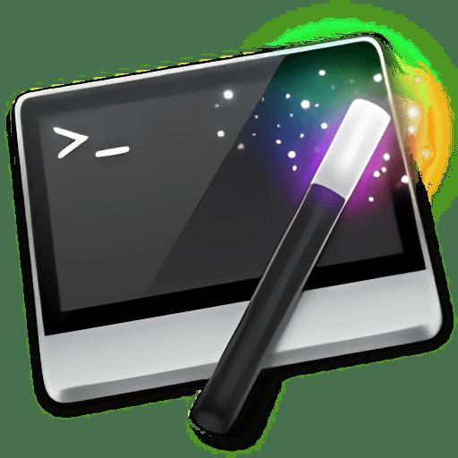 MacPilot 5.0.1