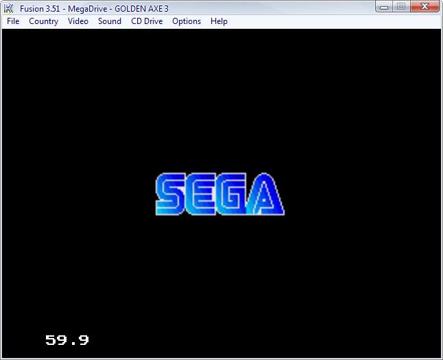 Zip Sega Master System Como Descargar Emulador Y Juegos 1000