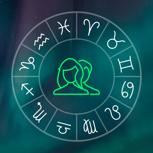 Palm Reader - Fortune telling and daily horoscope