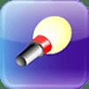 Fun Torch 1.01