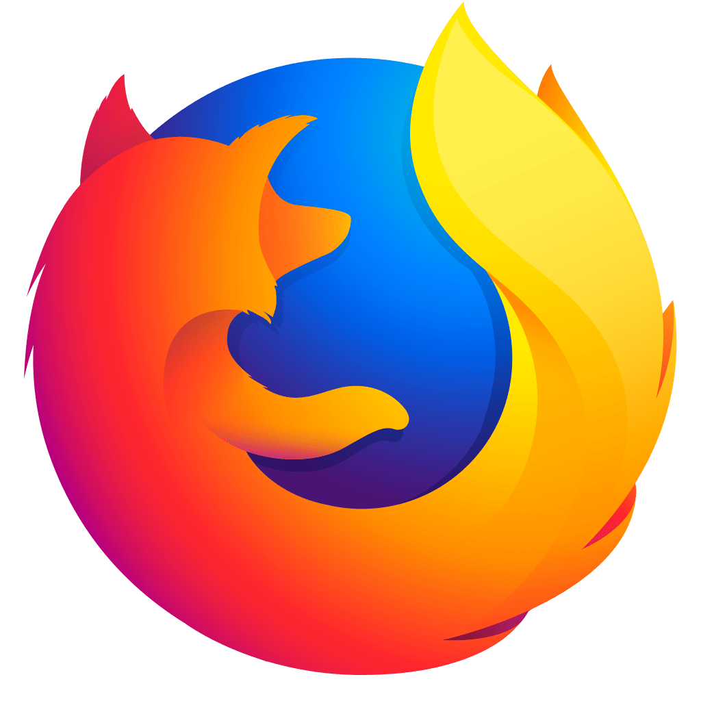 how to use instagram for firefox
